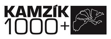 Kamzík 1000+